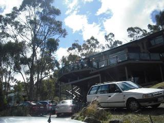 Amtolu Exclusive City Fringe Accommodation