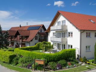 Vacation Apartment in Kressbronn am Bodensee (# 6202) ~ RA62961