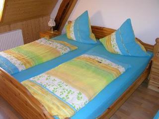 Vacation Apartment in Sankt Georgen im Schwarzwald (# 6223) ~ RA62997, Unterkirnach