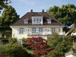 Vacation Apartment in Allensbach (# 6257) ~ RA62980
