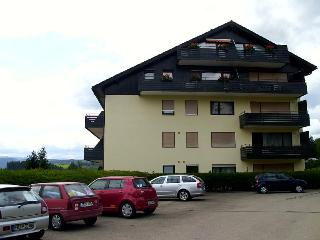 Vacation Apartment in Lenzkirch (# 6276) ~ RA63007