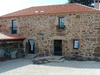 House in Laracha, A Coruña 102, A Laracha
