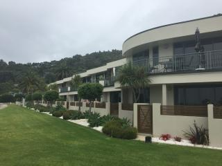 Beachpoint Apartments, Ohope