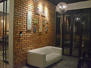 D'Story Brickhouse @ Vista, Ayer Keroh