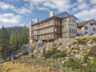 2 BEDROOM CONDO LAKE TAHOE SLEEPS 6 (GREAT 4 SNOW), Stateline