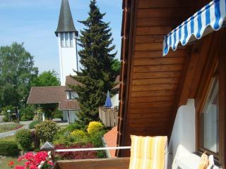 Vacation Apartment in Hagnau (# 6252) ~ RA62990