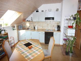 Vacation Apartment in Sasbach am Kaiserstuhl (# 6440) ~ RA63041