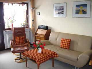 Vacation Apartment in Waldkirch (# 6443) ~ RA63093