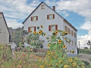 Vacation Apartment in Schallstadt (# 6414) ~ RA63085