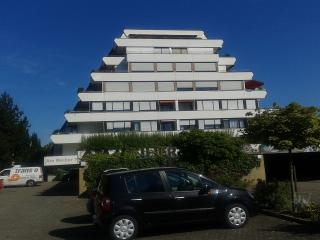 Vacation Apartment in Meersburg (# 6485) ~ RA63181, Meersburg (Bodensee)