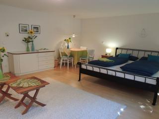 Vacation Apartment in Meersburg (# 6422) ~ RA63087, Meersburg (Bodensee)