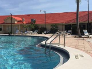 3 Bedroom Townhouse in Island Club West Gated Resort. 962OD, Kissimmee