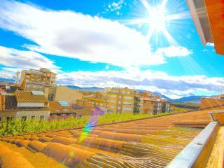 Rambla Views Apartment 2, Tremp