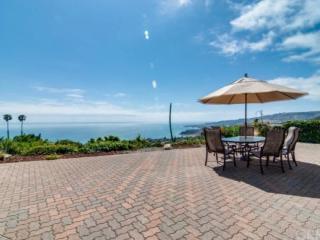 Ocean View House, Rancho Palos Verdes