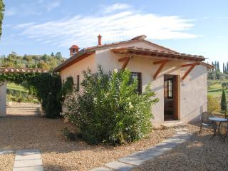 Casa T2, Grassina
