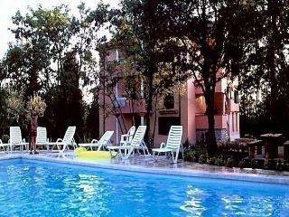 Villa Plavo more***, Umag