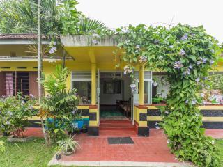 Shriyantha's Homestay, Tangalle