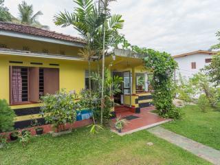 Shriyantha's Homestay