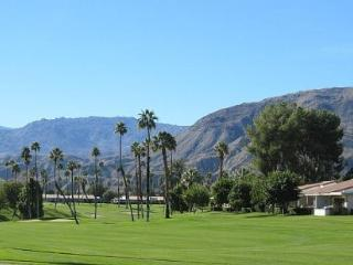 JC5 - Rancho Las Palmas Country Club - 2 BDRM, 2 BA