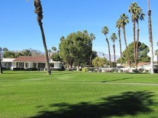 JC5 - Rancho Las Palmas Country Club - 2 BDRM, 2 BA