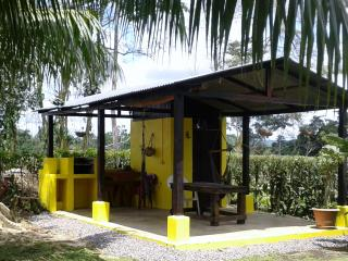 VILLA TRENTINO-Fortunadowntown-AC-tours facilities