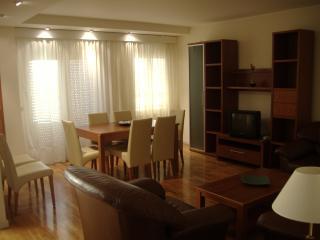 S1 Apartment in Esposende