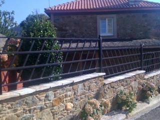 House in Ortigueira, A Coruña, Camarinas