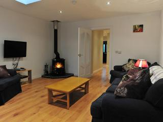 Lakeview Self Catering, Castleblayney