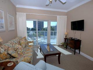 Crystal Tower 208, Gulf Shores