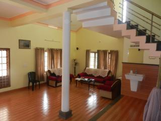 wayanadhomestays, Sultan Battery
