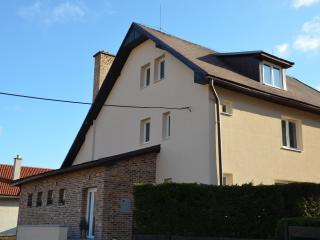 Apartmány Teplička, Poprad