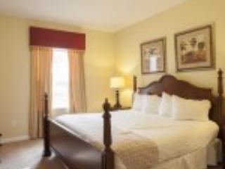 Vista Cay Resort/MS4126, Orlando