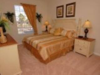 Vista Cay Resort/MS4128, Orlando
