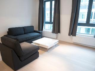 1 bedroom apt- Grand Place & Sablon, Bruxelles