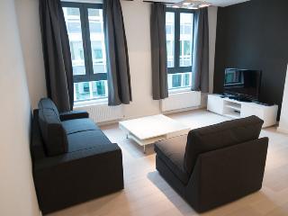 Grand Place Apartments Sablon - 1 bedroom, Bruxelas