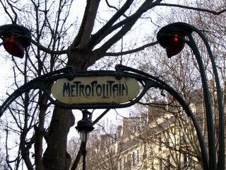 parisbeapartofit - Rue de la Huchette (163)