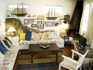 Apartamento muy acogedor a 20m del mar de Cadaqués, Cadaques