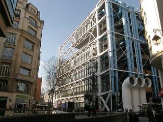 parisbeapartofit -2BR/5 guests apartment (360), Paris
