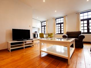 Midi Grand Place Apartments - 1 bedroom, Bruselas