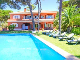 Villa 29 by Soltroiavillas, Troia