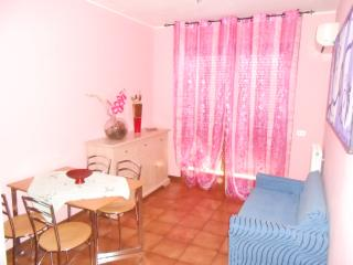 Apartment 'Pinki', Porcia