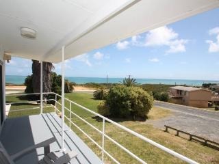 Seascape - Outstanding Views Pet Friendly, Guilderton