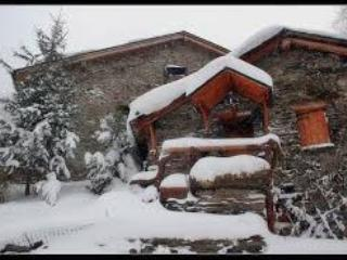 PRECIOSO DUPLEX, ESTERRI D'ANEU, Pirineo  Lleida, Esterri d'Àneu