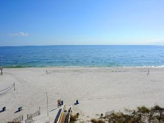 Monthly rates starting at $1,650 per month! (plus fees & taxes), Gulf Shores