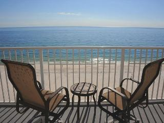 SEAWIND FALL SPECIAL 9/6-10/31 $145/N OR $1250 TOTAL FOR WEEK! CALL TO BOOK!