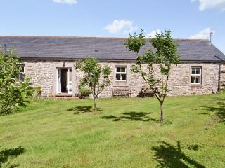 Calf Close Cottage: a rural retreat, Brampton