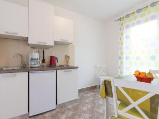 Lovely Apartment-Studio Flava, Krk