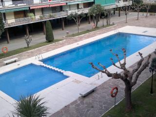 Apartamentos LLavaneras2