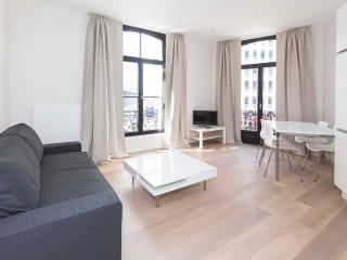 Royal Suite Botanique- 1 bedroom, Bruselas