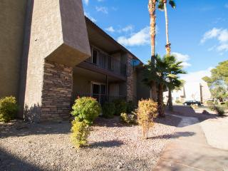 Beautiful Las Vegas Condo 2 Bedroom / 1 Bath